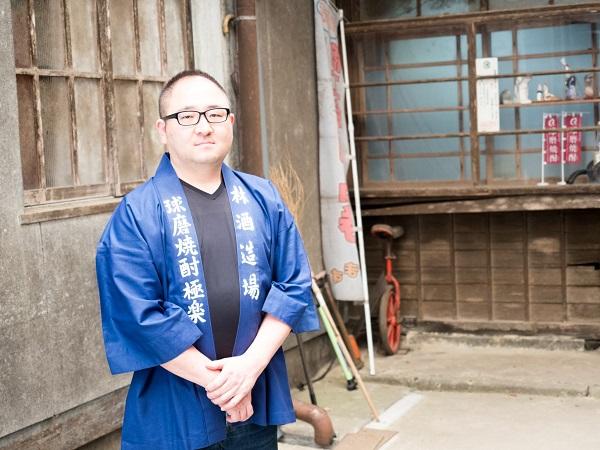 /data/ec/50/hayashishuzoujo-5.jpg